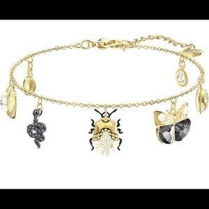 Swarovski Jewelry - Brand New Swarovski Bracelet